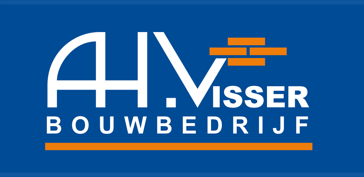 Bouwbedrijf A.H. Visser